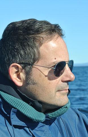 Fabrizio-D'Andrea